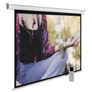 Экран Cactus CS-PSME-280X210-WT