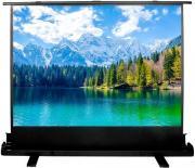 Экран Cactus CS-PSFLE-160X90