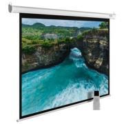 Экран Cactus CS-PSME-200X150-WT