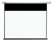 Экран CLASSIC SOLUTION Classic Lyra S моторизованный, 16 : 9 (hdtv), 199*112 см, диагональ 90 дюймов (228 см)