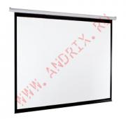Classic Solution: Экран с электроприводом Classic Solution Lyra W 200x150 см (4:3)