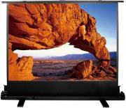 Экран Cactus CS-PSFLE-120X90
