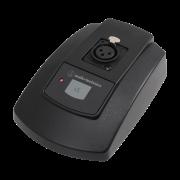 Настольная подставка Audio-Technica AT8699R