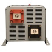 02355058 Комнатная система HUAWEI RP100 40 inch RoomPresence Single Screen Solution