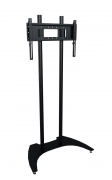 Мебель для презентаций Allegri ALG 52 (D08-0-0-700-000)