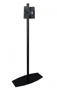 Мебель для презентаций Allegri ALG 40 (D07-0-0-700-000)
