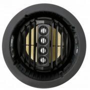 Акустика для кинотеатра SpeakerCraft AIM 275