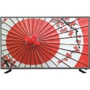 "LED 37""- 43"" AKAI LES-42X84WF-T2-FHS-Smart"