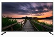 LED Телевизор Full HD Haier LE40K6000SF