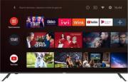 4K (UHD) телевизор Haier LE55K6700UG