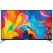 "Телевизор 32"" Hyundai H-LED32ET3001 (HD 1366x768, USB, HDMI) черный"