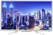 LED Телевизор HD Ready JVC LT-32 M350W