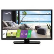 Коммерческие телевизоры LG 32LT341H