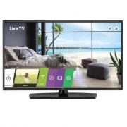 Коммерческие телевизоры LG 43LT341H