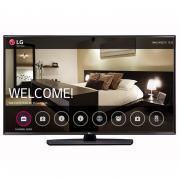 Full HD телевизоры LG 43LV541H