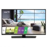 Коммерческие телевизоры LG 49LT341H
