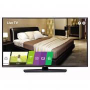 Full HD телевизоры LG 49LV761H