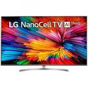 Телевизор LG NanoCell 49SK8100