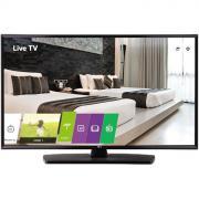 4K телевизоры LG 49UV661H
