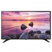 Full HD телевизоры LG 55LV340C