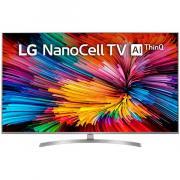 Телевизор LG NanoCell 55UK7550