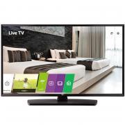 4K телевизоры LG 55UV661H