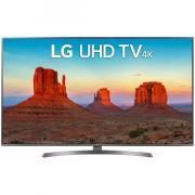 Телевизор LG 65UK6750