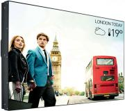 "ЖК-панель Philips 55"" BDL5588XL"