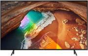 QLED Телевизор 4K Ultra HD Samsung QE55Q60R