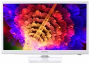 LED Телевизор HD Ready Samsung UE24H4080AU