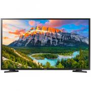 LED Телевизор Full HD Samsung UE32N5000AU