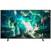 LED Телевизор 4K Ultra HD Samsung UE55RU8000