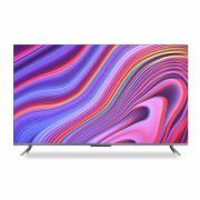 Телевизор QLED Xiaomi Mi TV 5 Pro 55 дюймов (Русское меню)