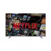Телевизор Xiaomi MI tv E43 S Pro (4k) - Безрамочный