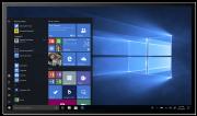 "Интерактивные панели Интерактивная панель Prestigio MultiBoard PMB728L655/65"" Premium Line"