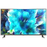 4K (UHD) телевизор Xiaomi (Mi) L55M5-5ARU 4S
