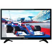 LED телевизор Shivaki TV-32LED42S