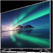 "Телевизор Xiaomi Mi LED TV 4S 55"" UHD 4K L55M5-5ARU"