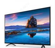 """Телевизор Xiaomi Mi TV 4S 32"""" (L32M5-AD)"""