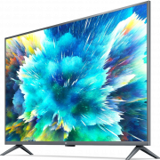 "Телевизор Xiaomi Mi LED TV 4S 43"" UHD 4K L43M5-5ARU"