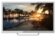 LED телевизор HD Ready Prestigio PTV24DN02Z SL CIS