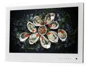 Встраиваемый Smart телевизор для кухни AVS240WS