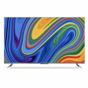Телевизор QLED Xiaomi Mi TV 5 Pro 65 дюймов (Русское меню)