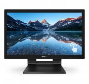 Монитор Philips 222B9T/00 Black