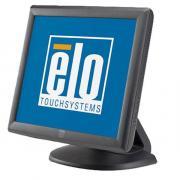 Сенсорные мониторы ELO TOUCH E953836 1715-L elo touch монитор 1517l (et1517l-8uwa-0-gy-zb-g) (15-inch lcd, intellitouch, usb, grey)