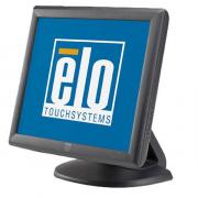 Сенсорные мониторы ELO TOUCH E719160 1715-L elo touch монитор 1715l (et1715l-8cwb-1-gy-g) (17-inch lcd, intellitouch, dual serial/usb, grey)