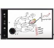 Сенсорный дисплей LG 75TC3D