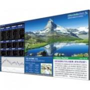 Сенсорный дисплей Sharp PN-80TС3