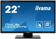 Монитор iiyama ProLite T2253MTS-B1