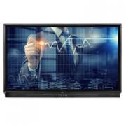 """Интерактивный сенсорный дисплей со встроенным ПК EliteBoard 65"""" LR-65UL1IB7"""
